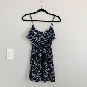 Cotton On - Floral Sundress